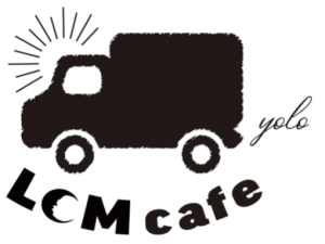 LCMcafe